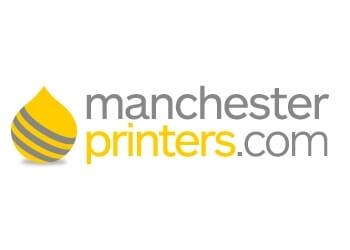 Manchester Printers Ltd