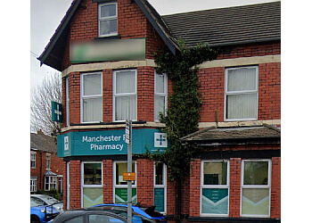 Manchester Road Pharmacy