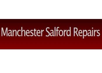 Manchester Salford Repairs