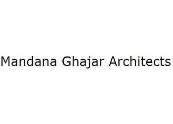 Mandana Ghajar Architects