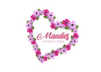 Mandies Creations