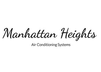 Manhatten Heights