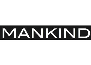 Mankind Designerwear