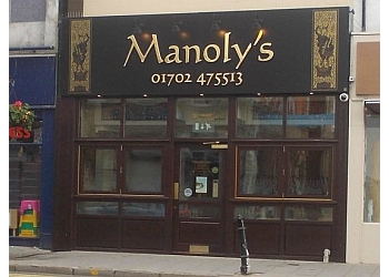 Manoly Thai Restaurant