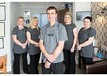 Manor Dental Health