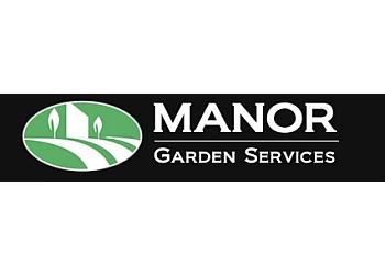 Manor Garden Services