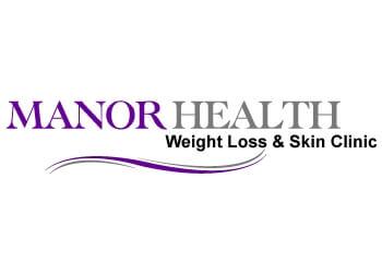 Manor Health Weight Loss & Skin Clinic
