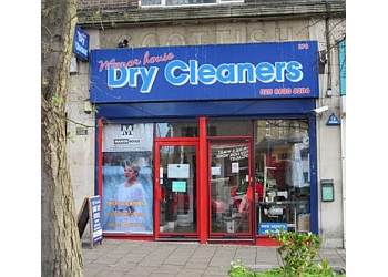 Manor House Dry Cleaner