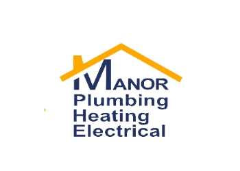 Manor Plumbing Heating Electrical