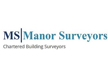Manor Surveyors