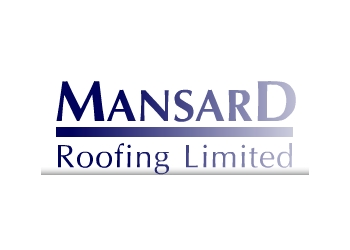 Mansard Roofing Limited