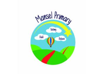 Mansel Primary