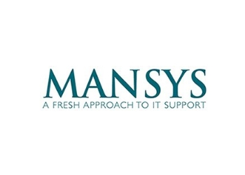 Mansys (UK) Ltd.