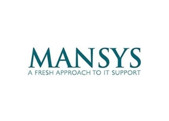Mansys UK Ltd.