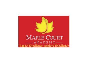 Maple Court Academy