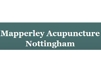 Mapperley Acupuncture