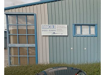 Marcold Ltd.