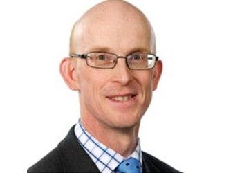 Marcus Adrian Green, MB ChB, BSc Hons, FRCS (Tr & Orth)