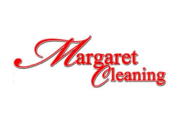 Margaret Cleaning
