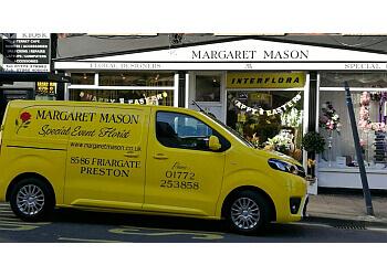 Margaret Mason Florist