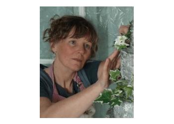 Maria Dobson Cake Design