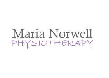 Maria Norwell Physiotherapy