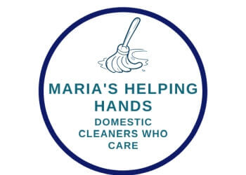 Marias Helping Hands