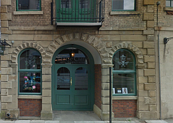 Marie Clare Hair Salon & Beauty Rooms