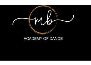 Marilyn Baker School of Dance