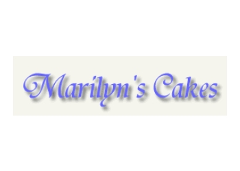 Marilyns Cakes