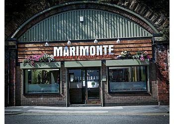 Marimonte Italian Restaurant