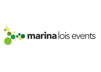 Marina Lois Events