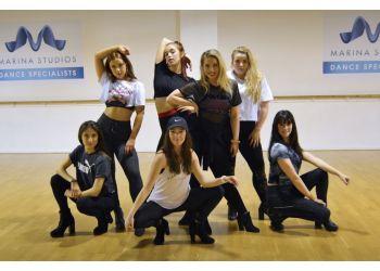 Marina Studios