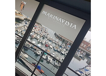 Marina-Vista Ristorante