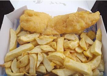 Marino Fish Bar