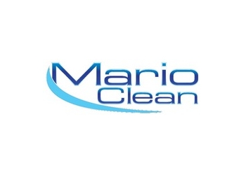 Marioclean Group Ltd.