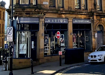 3 Best Hairdressers In Bradford Uk Expert Recommendations