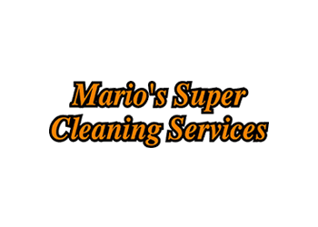 Mario's Super Cleaning Services