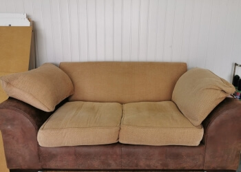 Mario's Upholstery