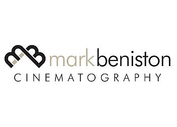 Mark Beniston Cinematography