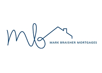 Mark Braisher Mortgages