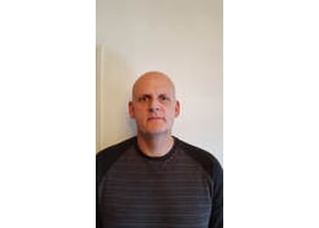 Mark E Haslam Counselling Hypnotherapy & Supervision