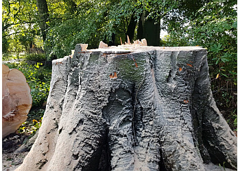 Mark Garner Tree Services