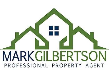 Mark Gilbertson