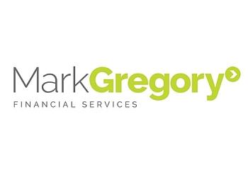 Mark Gregory Ltd