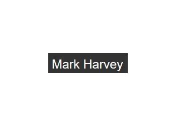 Mark Harvey Carpet Cleaning