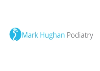 Mark Hughan Podiatry