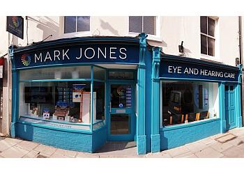 Mark Jones Eye Care