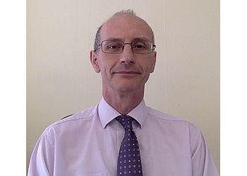 Mark Lister