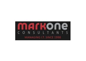 Mark One Consultants